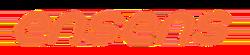 Ensens Logo